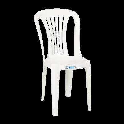 cadeirabistro