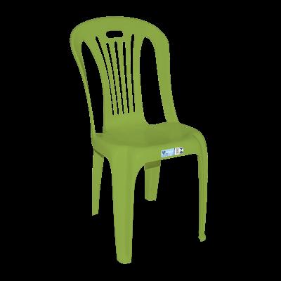 cadeiralara