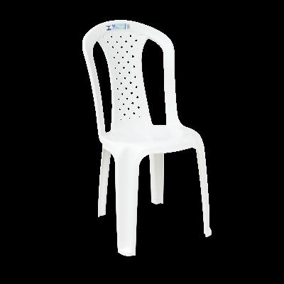 cadeiramiss